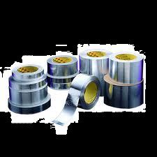 "3M 435 Vibration Damping Foil Tape 2"" X 36YD"