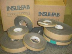 Insulfab 680-1468 Foam Tape