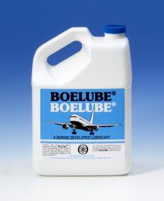 Boelube 70106-04 , 9150-01-464-0563