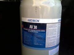 Chemetall AV 30 - 5 Gallon Pail