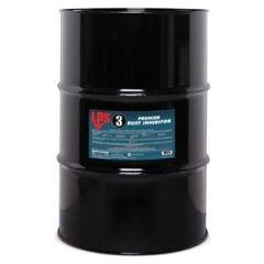 LPS 3 Rust Inhibitor, 55GA Drum, 00355