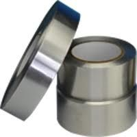 Polyken 345 Self-Wound Aluminum Foil Tape