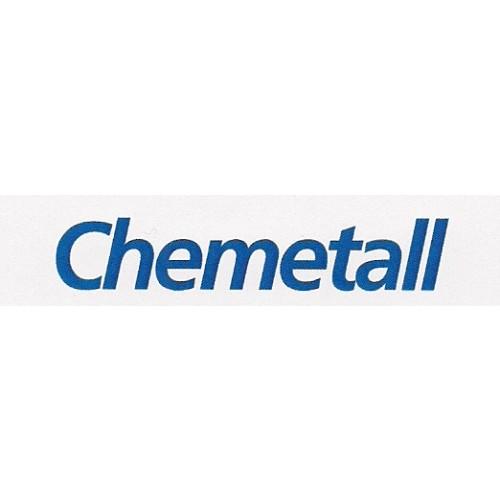 Chemetall