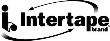 Intertape